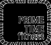 PRIME TIME Fitness Logo